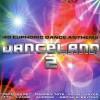 Danceland 2
