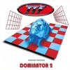 TTF – Dominator 2