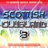 Scottish Clubland 3