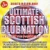 Ultimate Scottish Clubnation