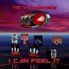 The Time Frequency – I Can Feel It – CD Single