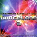 danceland2a