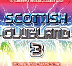 scottishclubland3