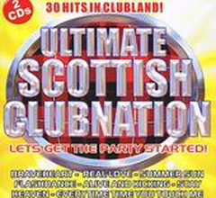 scottishclubnation