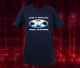 Merchandise-2015-Blue-Tshirt