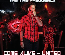 come-alive-font-cover