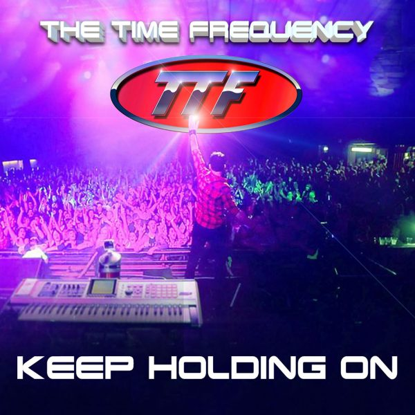 Keep Holding on rez gallery image 2