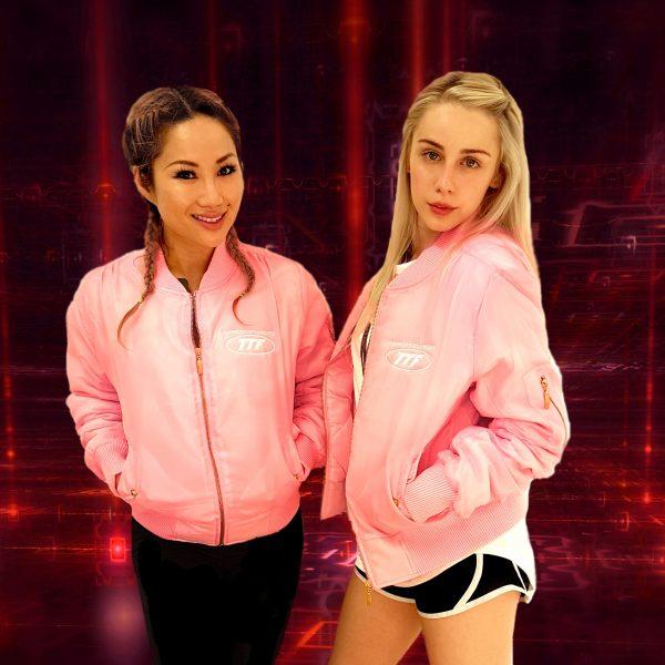 Pink-Bomber-enhanced-side-on-fx-background
